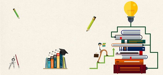 Knowledge Background Photos Knowledge Background Vectors And Psd