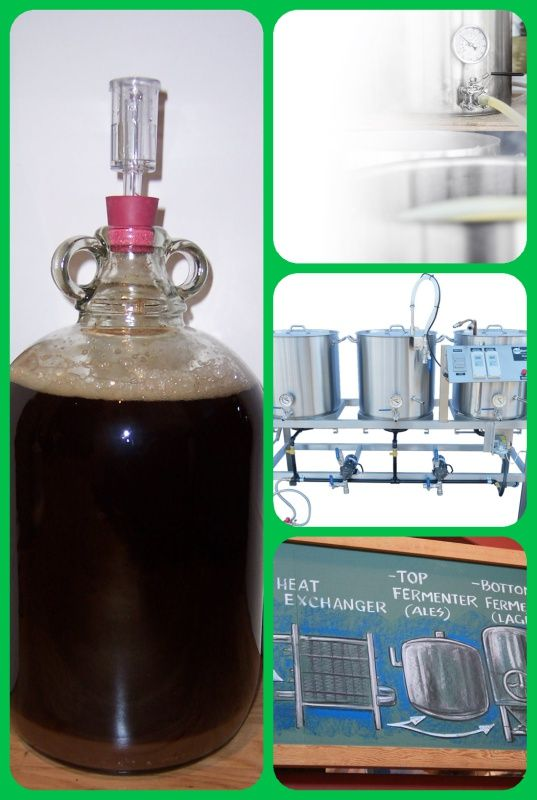 Wine Bottling Supplies Near Me Home Brewing Homebrew Kit Home Brewing Equipment