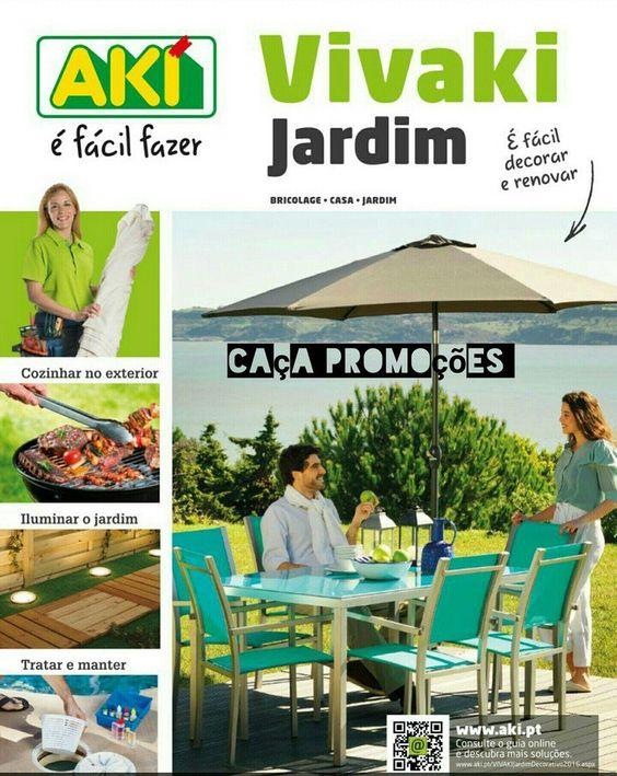 Promoções AKI - Novo Folheto 14 abril a 31 dezembro - http://www.parapoupar.com/promocoes-aki-novo-folheto-14-abril-a-31-dezembro/