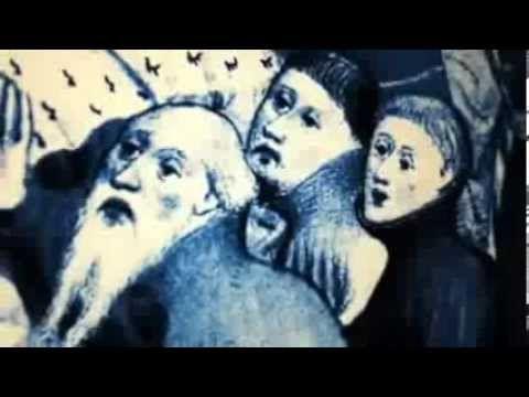 """▶ Kyriakos Kalaitzidis - In Xanadu (Taken from """"The Musical Voyages of Marco Polo"""")) - YouTube"""