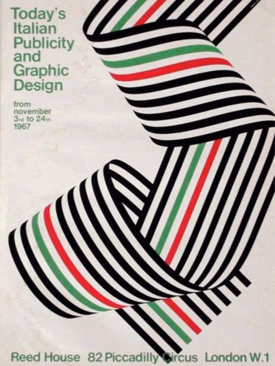 #design #poster #ilustracion #printbroker #imprenta #tipos #print #printer #letterpress www.printbroker.co PrintBroker&Co.