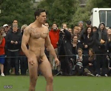 Gareth Seddon nude - Google Search