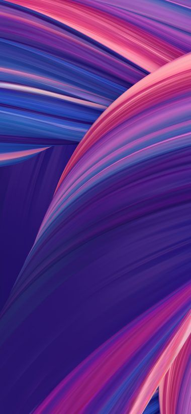 Download Oppo Reno Wallpaper By Abej666 9d Free On Zedge Now Browse Mill Abstract Iphone Wallpaper Original Iphone Wallpaper Iphone Wallpaper Hd Original
