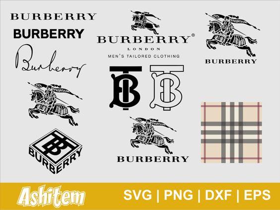 Pin On Brand