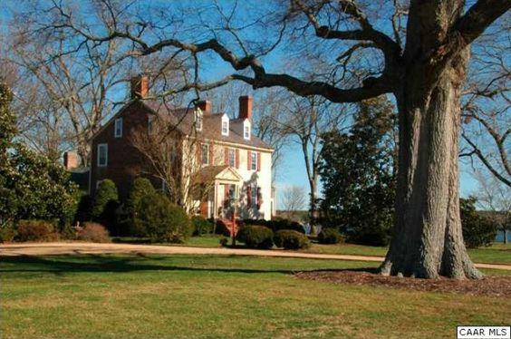 pinterest  u2022 the world u2019s catalog of ideas historic homes for rent williamsburg va