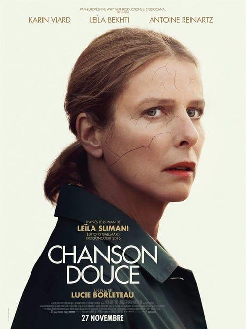 Chanson Douce Film Complet En Streaming Vf Stream Complet Gratis Chanson Douce Films Complets Film