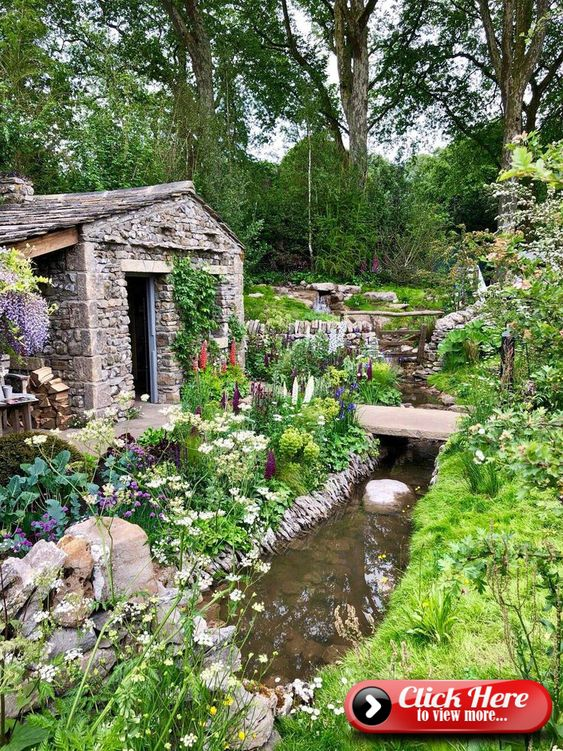 80671232ec8e0a48a997b63057d819c4 - What Is The Importance Of Urban Gardening