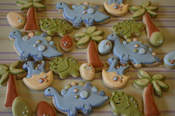 Pinterest Recette Mini Cakes Sal Ef Bf Bds