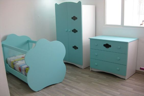Chambre à coucher bébé | chambre a coucher bebe en tunisie populair