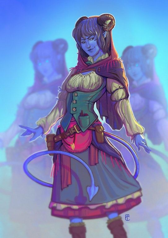Reddit The Front Page Of The Internet Critical Role Characters Critical Role Fan Art Critical Role The show started streaming in march 2015, partway through the cast's first campaign. www pinterest co kr