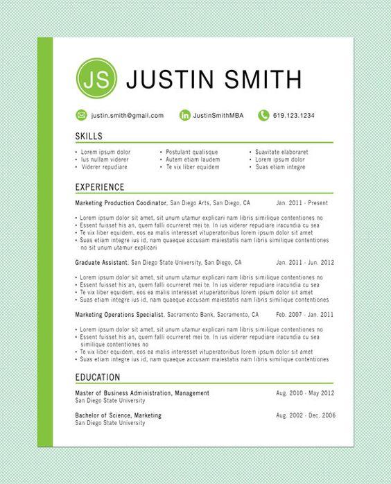 resume companion review