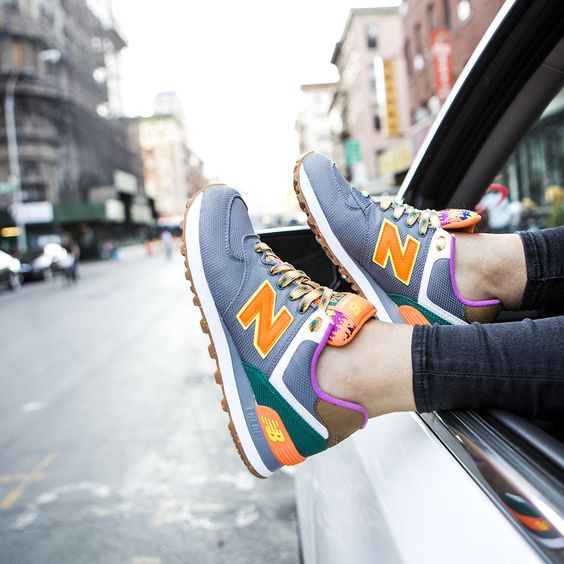 new balance 574 retro colors furniture