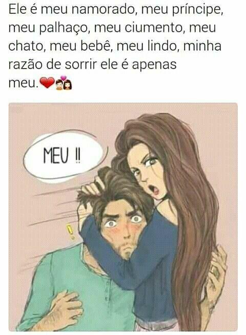Pin De Nickole Fernanda Em Romantizando Frases De Amor