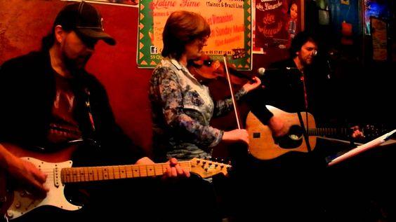 Bob & Gill & violon Dust in the wind Casa Latina (Bordeaux 18 02 2015)  Bob & Gill & violon Dust in the wind Casa Latina (Bordeaux http://youtu.be/_laJDTSTqU4 #bar #discothèque #ambiance #mojito #tapas #concert