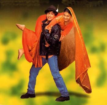dilwale dulhania le jayenge full movie hdinstmank