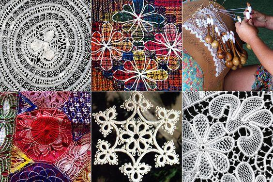 Imagem de http://stylist-news.olook.com.br/wp-content/uploads/2013/08/rendas-brasileiras-edit.jpg.