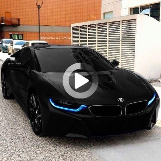 Pin On Future Car