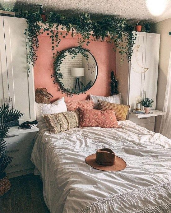 5 Interior Colour Schemes You Ll Love Bedroom Makeover Bedroom Decor Luxurious Bedrooms