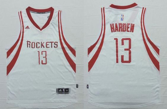 nba jerseys houston rockets 1 tracy mcgrady swingman throwback jerseys