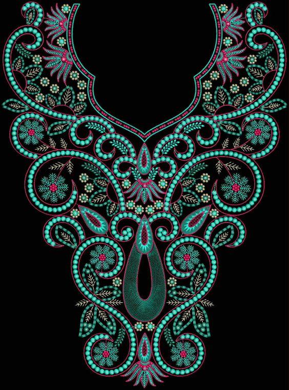 أحدث تصاميم التطريز للبيع، إذا اردت تطريز تصميم بلز الاتصال (خالد محمود، + 92-300-9406667) www.embroiderydesignss.blogspot.com تصميم # Loker26: