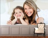 View And Personalise: DiningRoom Wallpaper - Your Photo