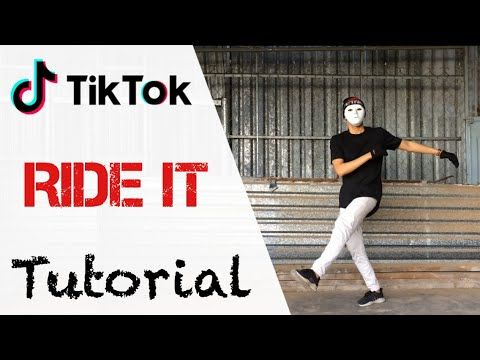 I Tried A Roblox Tik Tok Trend Quality Fixed Youtube Roblox Roblox Roblox Character Dance