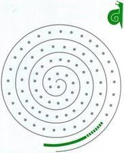 Kreslenie podľa čiar - Album používateľky zanka29