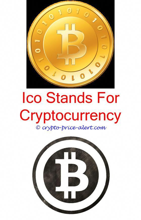 can i 1031 cryptocurrency