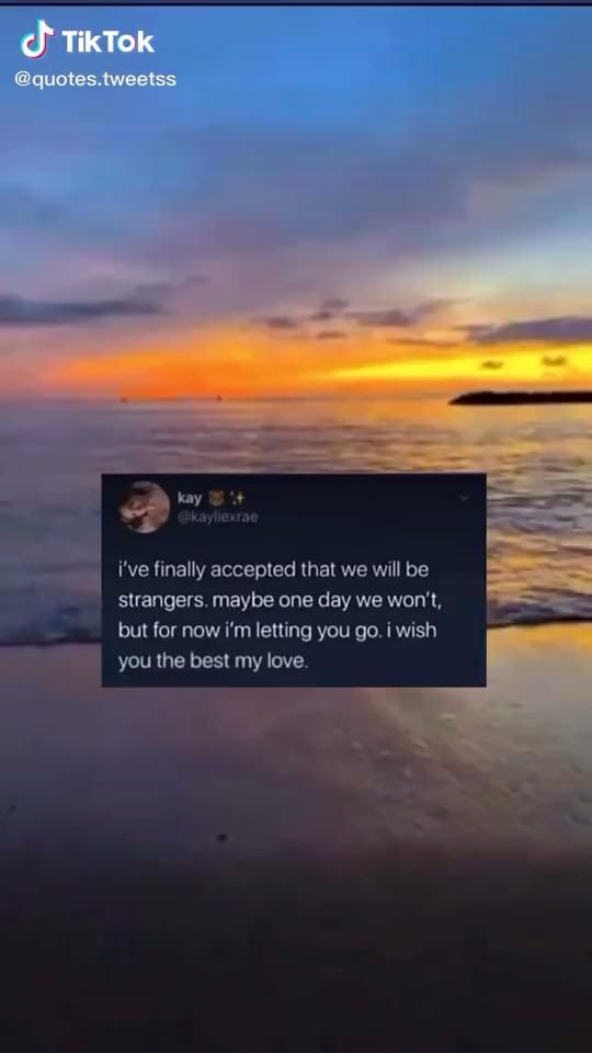 Quotes Tiktok Video Happy Quotes Positive Friendship Quotes Quotes Deep Feelings