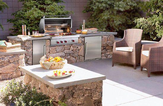 Best Ideas About Cuisine Ext Rieure Brasero Vie Et Barbecue Brasero On Pinterest Cuisine Et Ps