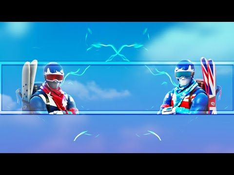 Youtube Banner Template No Text Fortnite Google Search Youtube