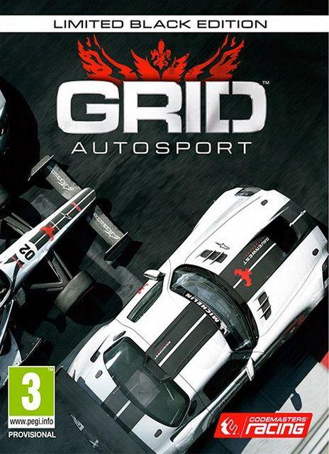 GRID.Autosport.MacOSX-ACTiVATED