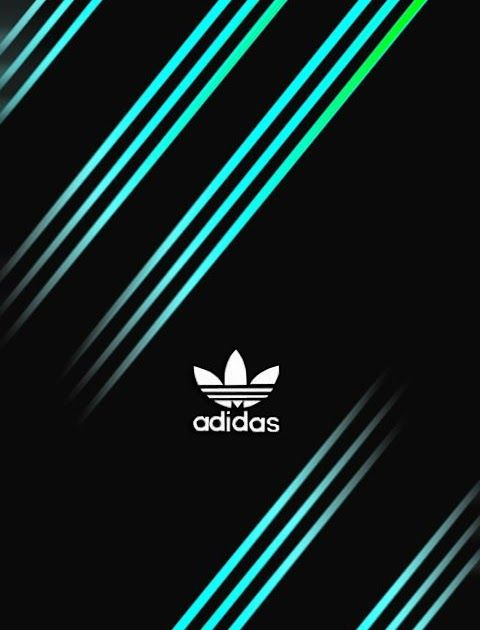 All Backgrounds Can Be Downloaded For Free In Almost Every Mainstream Resolution From 1080p Up To 4 Logo Wallpaper Hd Joker Hd Wallpaper Adidas Logo Wallpapers