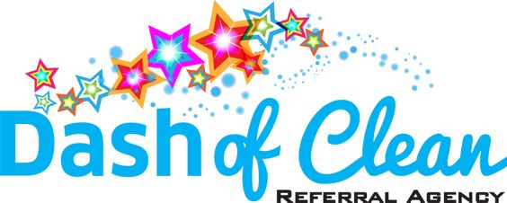 Dash of Clean is the top referral agency in Sonoma County and Santa Rosa for…