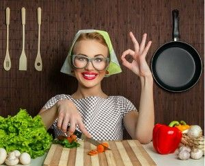 French PODCAST with transcription. French cuisine! Podcast en français. La cuisine en France. Niveau A2/B1