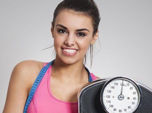 greșeli comune de pierdere în greutate)