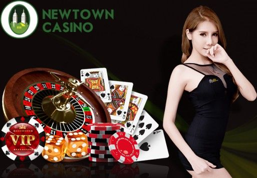 Ntc33 Newtown Casino Apk Amp Pc File Download Ntc33 Register Id 918kiss2020 Free Casino Slot Games Casino Slot Games Play Free Slots