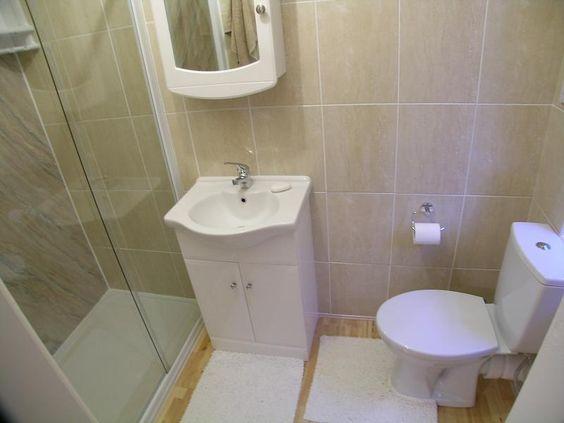 Bathroom Ideas Rightmove general en suite design ideas photos inspiration rightmove home