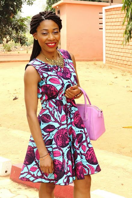Tell me what you think of this? Pink & blue lovers : La robe en pagne Vlisco http://silencebrise.com/2017/02/26/pink-blue-lovers-la-robe-en-pagne-vlisco/?utm_campaign=crowdfire&utm_content=crowdfire&utm_medium=social&utm_source=pinterest  #Modelederobe #Robeenpagne #Vlisco #photography #Robe #model #blogger #mode #photoftheday #fashionmodel #Givenchy #style