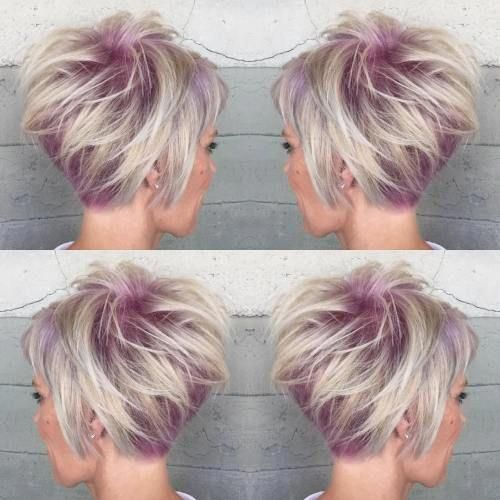 Pin On Holiday Hairstyles