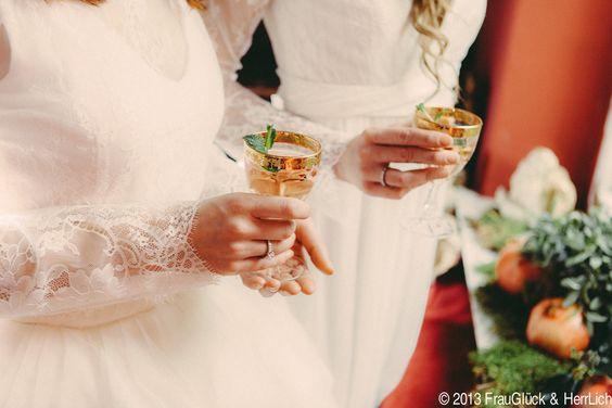 Märchenshooting - Julia und Bianca - Hochzeitsfotografie und Hochzeitsreportagen