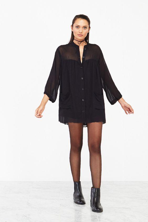 The Georgie Dress https://www.thereformation.com/products/georgie-dress-black?utm_source=pinterest&utm_medium=referral&utm_term=georgie%2Bdress&utm_campaign=oct%2021%20new