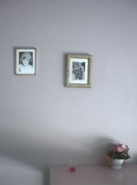 "isabelle jobard ""écart"" image  2010"