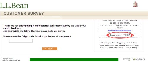 Nissan Customer Satisfaction Survey MysurveyNissanusaCom