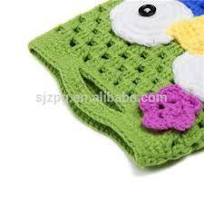 Resultado de imagem para como fazer corujinha de croche