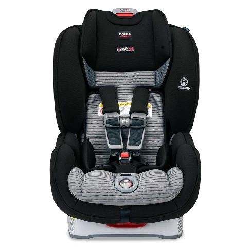 Graco Contender65 Convertible Car Seat Glacier Baby Car Seats Car Seats Best Baby Car Seats