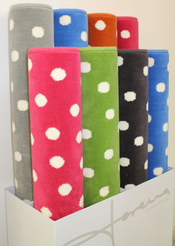 Alfombras Acrílicas Lorena Canals  http://www.bbthecountrybaby.com/tienda/index.php/decoracion/alfombras/lorena-canals/alfombras-acrilicas.html