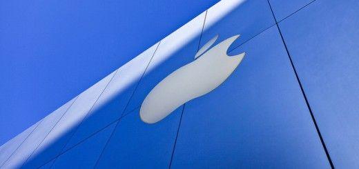 The 25+ best Apple share price history ideas on Pinterest