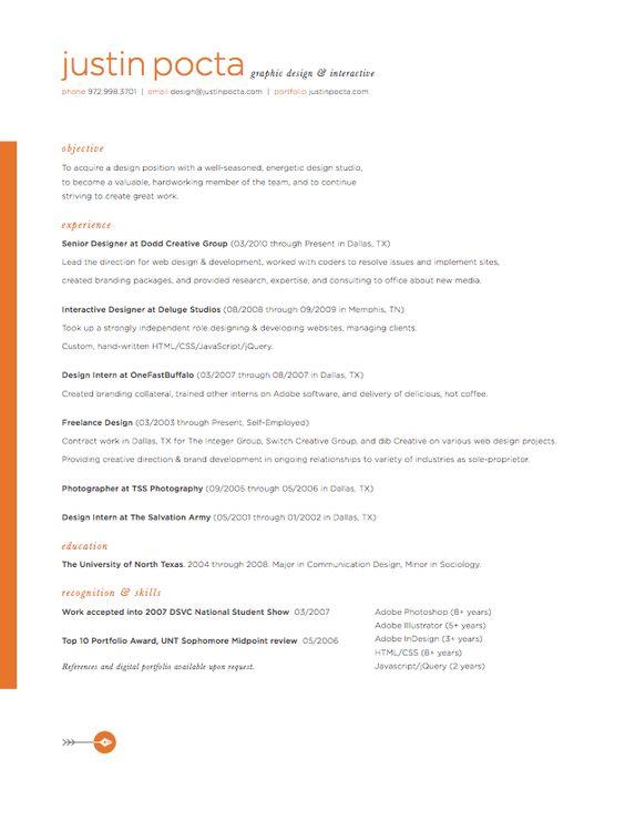 Winning Resume Template Free Cover Letter Resume Design MS - freelance researcher sample resume