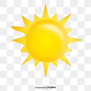 Transparent Sun Png Clipart Picture Clip Art Farm Animal Crafts Sun Art